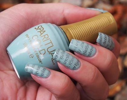 wellness spa ritual laky a kosmetika profi