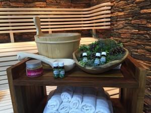 design sauna aroma vune do sauny