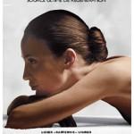 Poselství profesionální kosmetiky – novinky a inovace – kosmetika Payot a její nová péče o pleť – kosmetika proti stárnutí