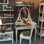Co nabídl návštěvníkům kosmetický veletrh WORLD OF BEAUTY & SPA