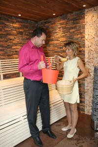 saunove ceremonialy aroma do sauny (2)