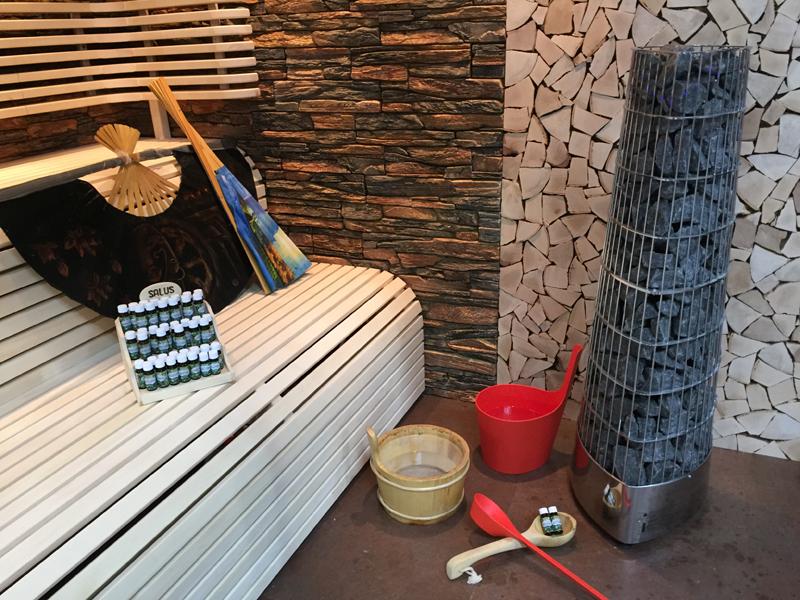 saunove ceremonialy aroma do sauny (5)