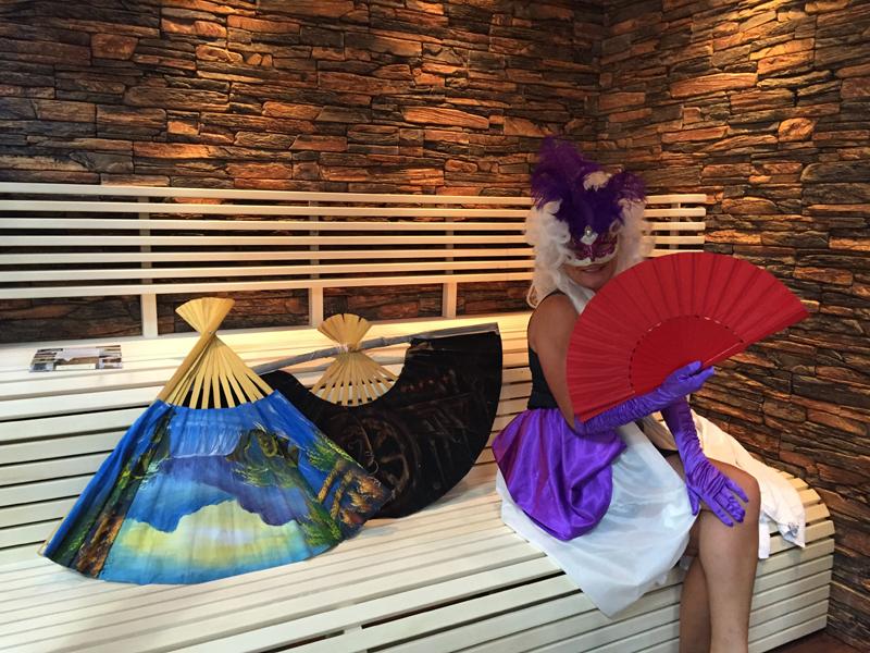 saunovy ceremonial sauna kamen obklad (2)