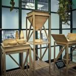 Designblok  – inspirace pro design ve wellness a SPA