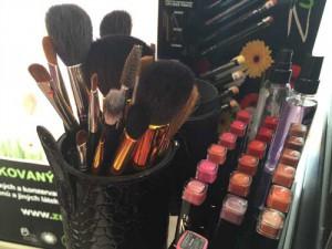 kosmetika-beauty-profi-salo