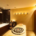 spa hotel wellness interier kings court (5)