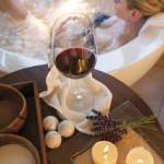 Wellness  oáza Stegersbach – Burgenland, dokonalá kompozice pohody, relaxace a skvělých zážitků – krásné lázně v Rakousku