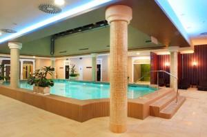 Rimske_lazne-interier-sauny