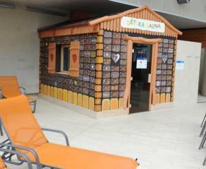 deti-sauna-aquapalace-sauny