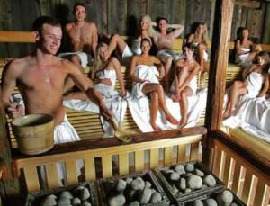 interier-sauny-cestlice