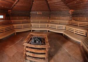 sauny-design-interier-sauno