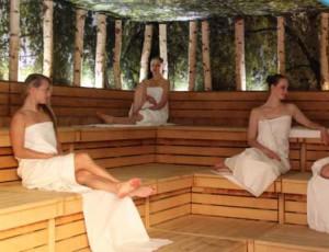 sauny-interier-sauna
