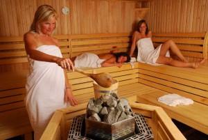 sauny-saunovy-ceremonial-v-