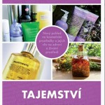 Tajemství kosmetiky – nový pohled na kosmetické výrobky a jejich vliv na zdraví a životní prostředí