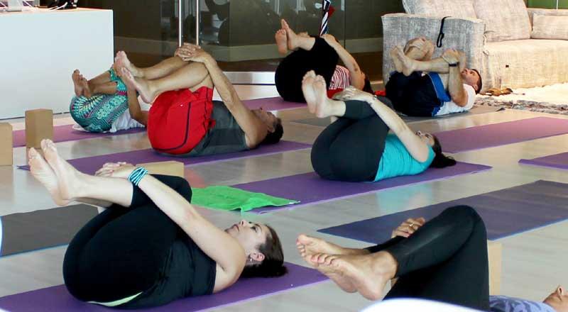 Spafinder-Yoga2