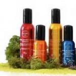 Aura parfémy –  Bachovy esence s éterickými oleji – vůně, která léči tělo i duši