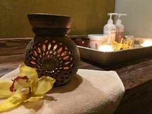 dekorace-spa-wellness-hotel