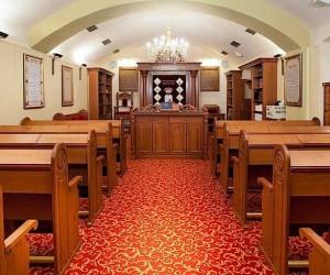 hotel-king-david-synagoga
