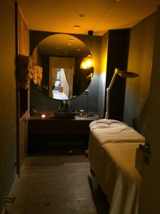 kabina-spa-wellness-hotel-k