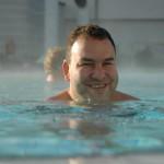 muzi-wellness-spa-Pavel-Hof