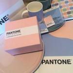 Wellness trendy 2016 – Pantone  barva roku 2016 – návrat pastelových barev