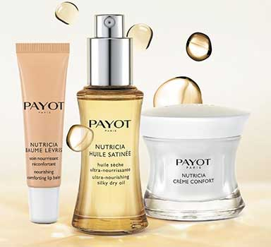 profesionalni-kosmetika-pay