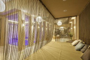 spa wellness interier hotel king david (1)