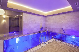spa wellness interier hotel king david (10)