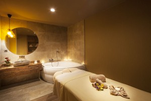 spa wellness interier hotel king david (2)