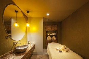 spa wellness interier hotel king david (3)