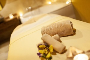 spa wellness interier hotel king david (4)