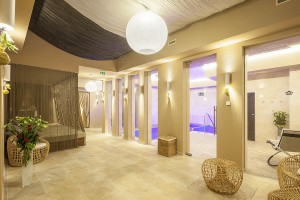 spa wellness interier hotel king david (5)