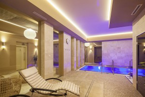spa wellness interier hotel king david (9)