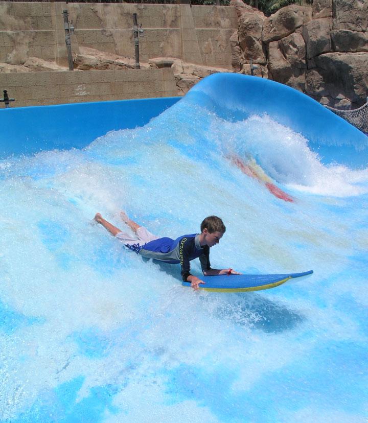spa-wellness-sport-aktivity