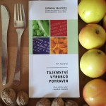 Tajemství výrobců potravin – co všechno jsme ochotni sníst v dobré víře, že potraviny jsou v pořádku?