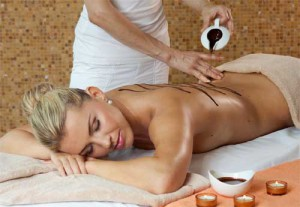 terapie-spa-wellness-proced