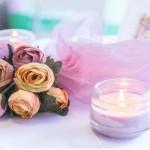 Pozvánka – Unie kosmetiček zve na Vzdělávací seminář, 19.2.2016