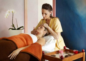 wellness-spa-lazne-luhacovi