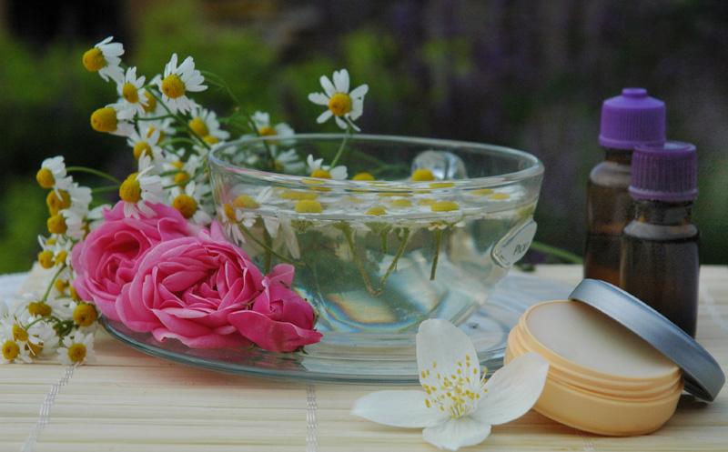 12-aroma-terapie