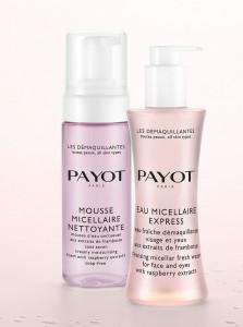 Payot-kosmetika-profesional