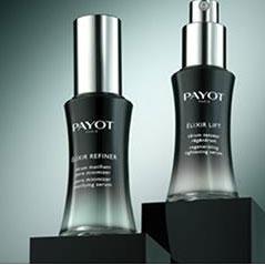 elixir-payot-kosmetika-v-sa
