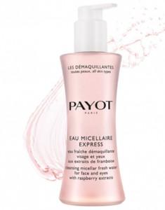 payot-profi-kosmetika-salon