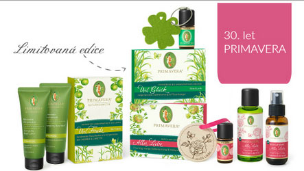 primavera-aroma-terapie-ve-