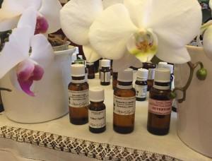 aroma terapie mikael zayat  (6)