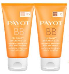 bb-krem-payot-kosmetika-spa