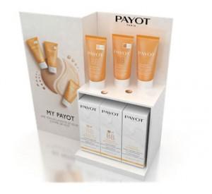 payot-kosmetika-profi-spa-w