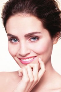payot-kosmetika-v-salonu