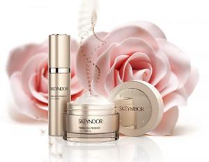 profi-kosmetika-wellness-sk
