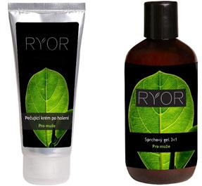 ryor-kosmetika-salon
