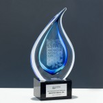 Evropská cena za inovaci pro Lázně Luhačovice od Evropského svazu lázní